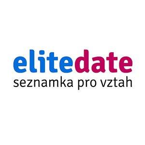elite date seznamka
