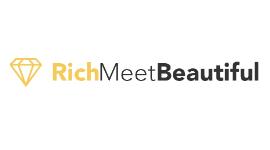rich meet beautiful seznamka